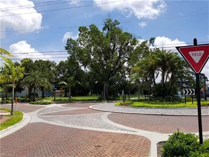27459 Old 41 RD Bonita Springs, FL MLS# 216067897