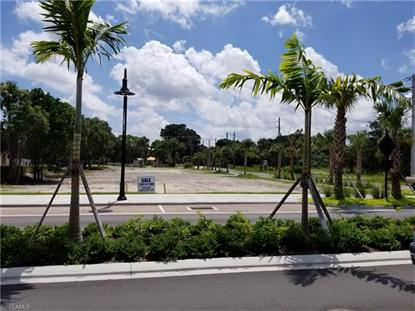 27745 Old 41 RD Bonita Springs, FL MLS# 216067915