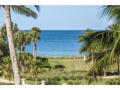 4401 N Gulf Shore BLVD Naples, FL MLS# 216070271