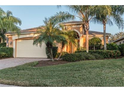 28381 Altessa WAY Bonita Springs, FL MLS# 216072373