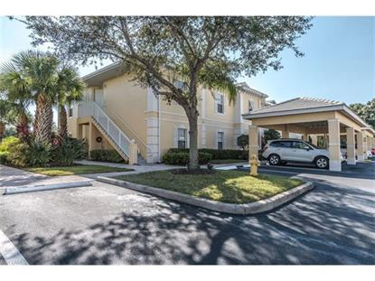 1340 Sweetwater CV, Naples, FL