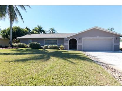 348 Forest Hills BLVD, Naples, FL