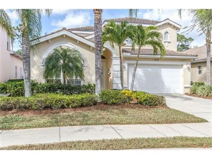 1655 Sanctuary Pointe DR, Naples, FL