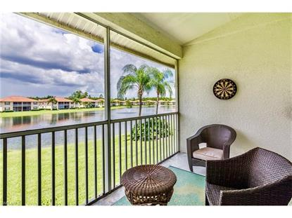 230 Robin Hood CIR Naples, FL MLS# 216074017