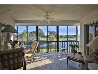 1510 Imperial Golf Course BLVD Naples, FL MLS# 216075039