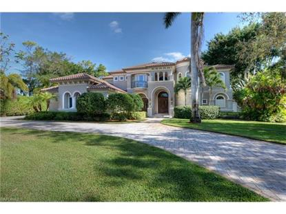 13124 WHITE VIOLET DR Naples, FL MLS# 216080858