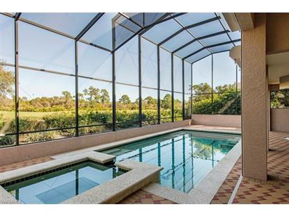 12610 Colliers Reserve DR Naples, FL MLS# 217000492