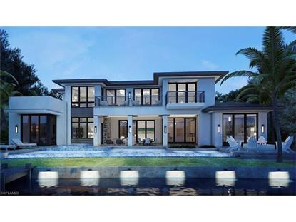 4521 Club Estates DR, Naples, FL