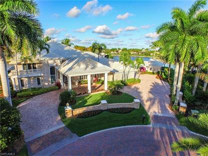6428 Dunberry LN Naples, FL MLS# 217001692