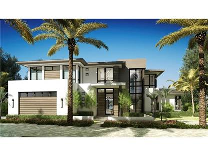 homes of islandia fl real estate homes for sale in