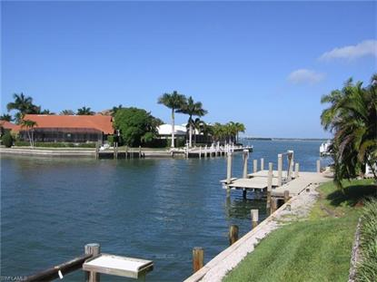 218 Stillwater CT Marco Island, FL MLS# 217007521