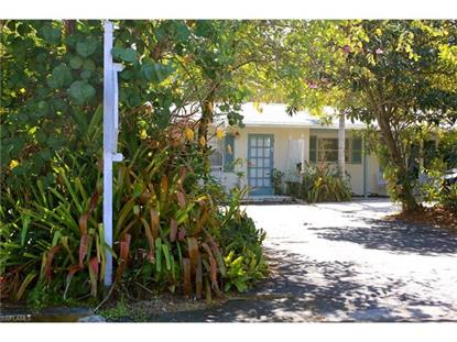 778 N 5th AVE Naples, FL MLS# 217008887