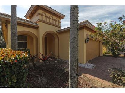 Address not provided Estero, FL MLS# 217008897