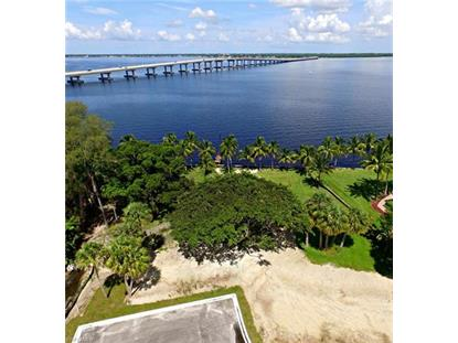 1201 Caloosa Pointe DR Fort Myers, FL MLS# 217010305