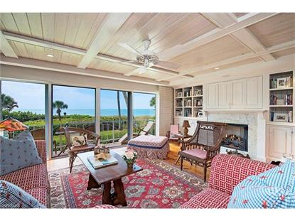 1601 N Gulf Shore BLVD Naples, FL MLS# 217010745