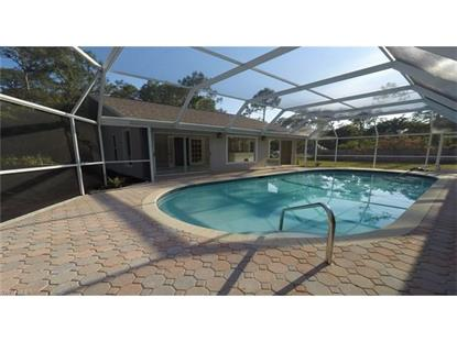 5770 Sea Grass LN Naples, FL MLS# 217011294