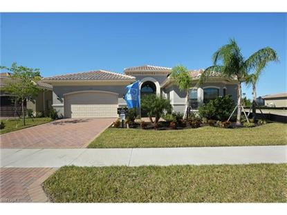4494 Caldera CIR Naples, FL MLS# 217012251