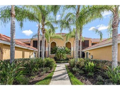 10260 Heritage Bay BLVD, Naples, FL