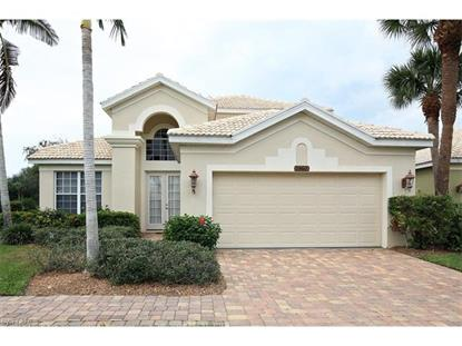 1860 Timarron WAY Naples, FL MLS# 217016041