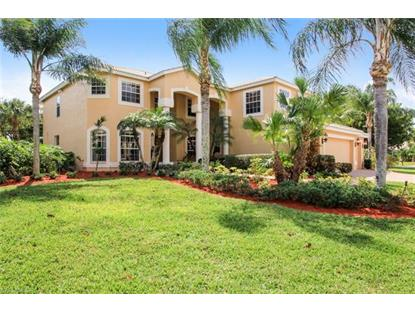 10819 Pond Ridge DR Fort Myers, FL MLS# 217017194