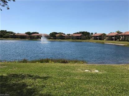 6300 Huntington Lakes CIR Naples, FL MLS# 217021720