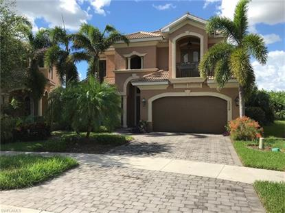 1339 Andalucia WAY, Naples, FL