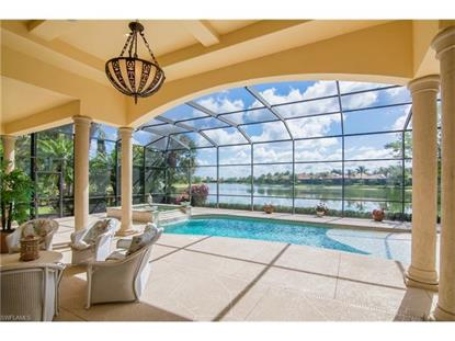 9069 Shenendoah CIR Naples, FL MLS# 217024072