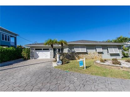 8339 Estero BLVD, Fort Myers Beach, FL