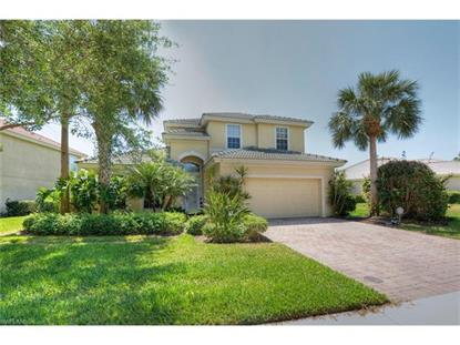 10386 Flat Stone LOOP Bonita Springs, FL MLS# 217024216