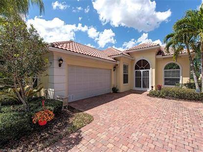 15358 Trevally WAY, Bonita Springs, FL