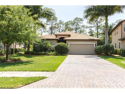 7770 Bucks Run DR Naples, FL MLS# 217024938