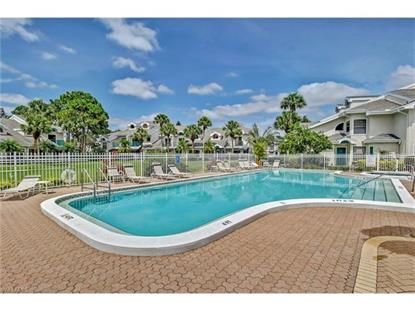 60 Emerald Woods DR Naples, FL MLS# 217028248