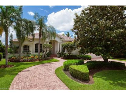 243 Mermaids Bight  Naples, FL MLS# 217029138