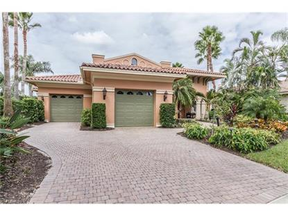 2929 Gardens BLVD Naples, FL MLS# 217031927