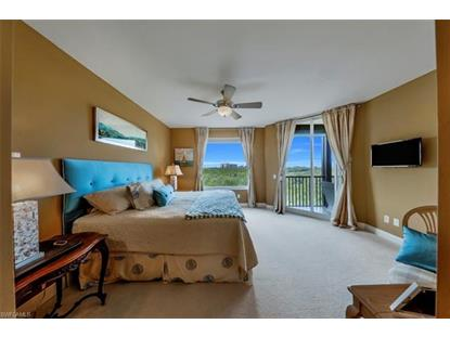 425 Cove Tower DR Naples, FL MLS# 217032552