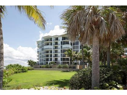 700 La Peninsula BLVD Naples, FL MLS# 217033045