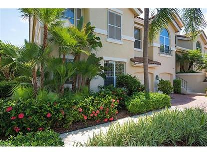 249 Colonade CIR Naples, FL MLS# 217034951