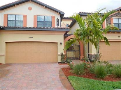 28091 Cookstown CT Bonita Springs, FL MLS# 217038274