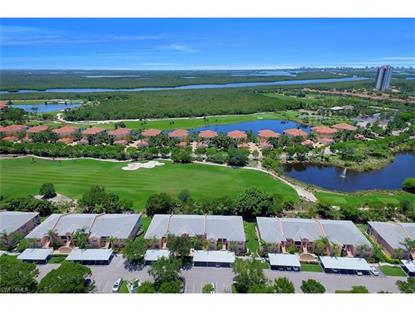 1346 Mainsail DR Naples, FL MLS# 217039893