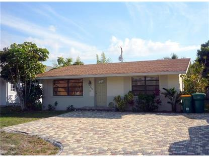 814 109th AVE N Naples, FL MLS# 217040733