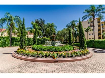 6520 Valen WAY Naples, FL MLS# 217040802