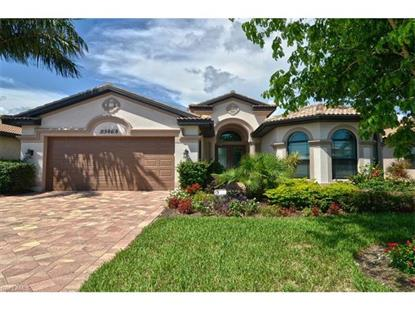 23464 Sanabria LOOP Bonita Springs, FL MLS# 217041772
