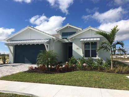 8941 Mustique LN Naples, FL MLS# 217041792