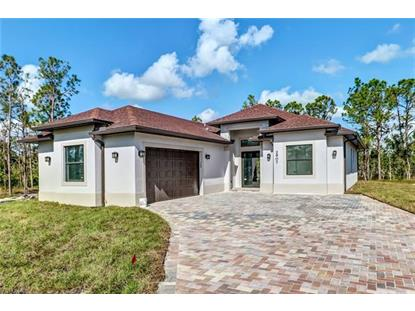 4885 NE 16th ST Naples, FL MLS# 217043214