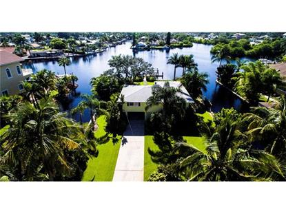 27694 Bay Point LN Bonita Springs, FL MLS# 217043535