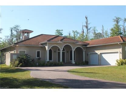 4565 N Wilson BLVD Naples, FL MLS# 217044542