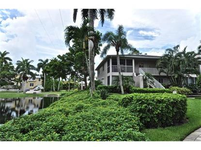 628 S 7th AVE Naples, FL MLS# 217044817
