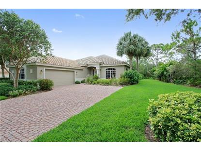 4611 Torrey Pines CT Estero, FL MLS# 217045404