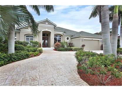 149 Bald Eagle DR Marco Island, FL MLS# 217045651