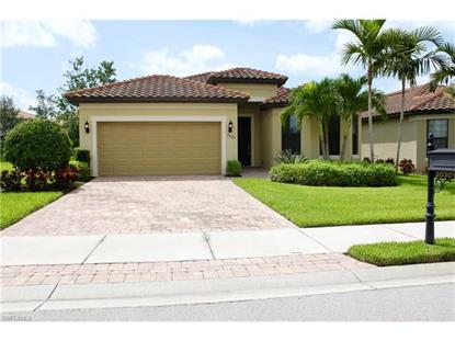 20301 Black Tree LN Estero, FL MLS# 217046061